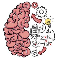 Brain Test Answers Braintestanswers Com